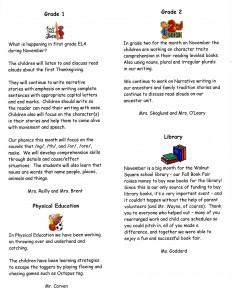 walnut page 2